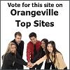 Orangeville Top Sites